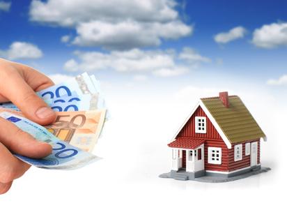 Conseils 2012 janvier - Droit du locataire en cas de vente ...