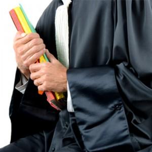 avocat-spécialiste-en-droit-du-travail