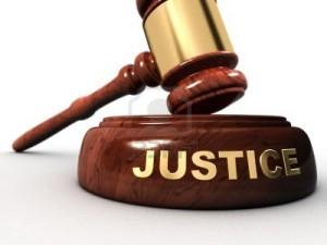 la-cour-de-justice-de-lunion-europc3a9enne-a-tranchc3a91
